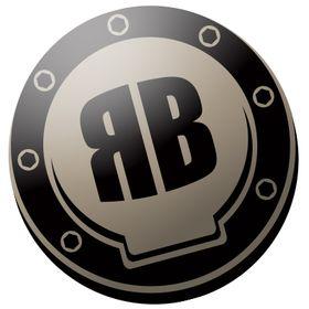 RBiker.com