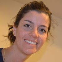 Camila Meibach