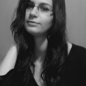Alexandra Gazsó
