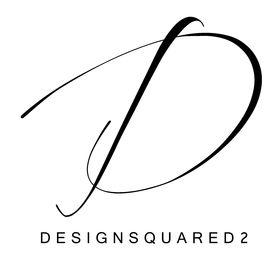 DesignSquareD2