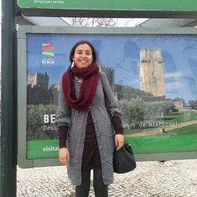 Helena Silva