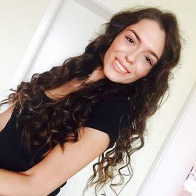 Iasmina Andrada