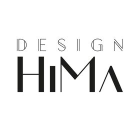 Design HiMa