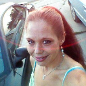 Hacked Candy Darling nude (81 photos) Young, Facebook, underwear