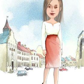 Lili Janka Fagyal
