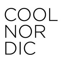 CoolNordic.dk