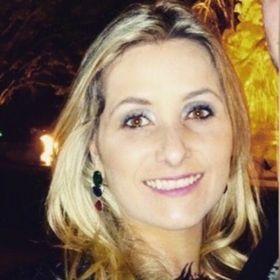 Kenya Carvalho