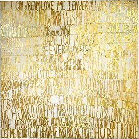 Sloan Miyasato Fine Art