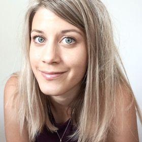 Veronica Eklöf