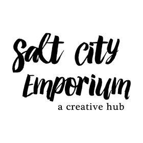 Salt City Emporium