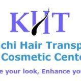 karachihairtransplant