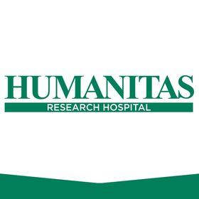 Humanitas Healthcare Group