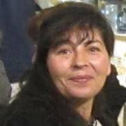 Mariana Giurca