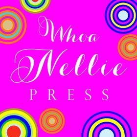 Whoa Nellie Press