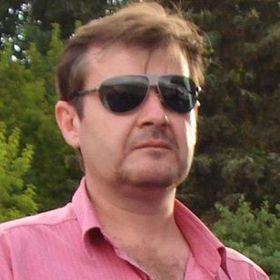 Arcady Kasakov