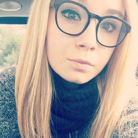 Simona Mazzarella
