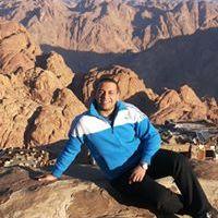 Abdelrahman Samir
