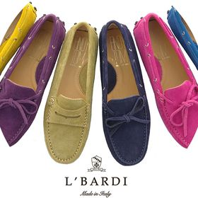 260b8f115d7 L bardi (Lbardishoes) on Pinterest