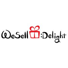 WeSell Delight