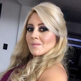 Julisa Garcia