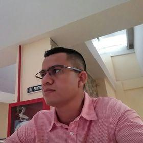 Mauricio Petro