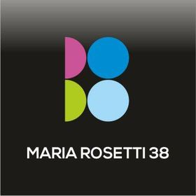 Maria Rosetti 38