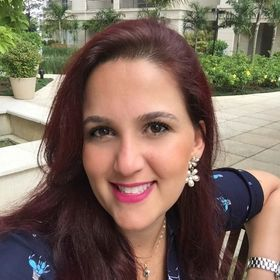 Talita Pereira