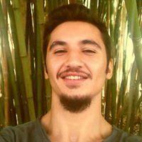 Ahmet Gelir