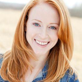 Sara Rose Walton