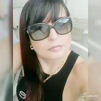 Ralitsa Aleksieva