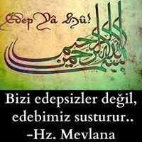 Ayşe Cengiz