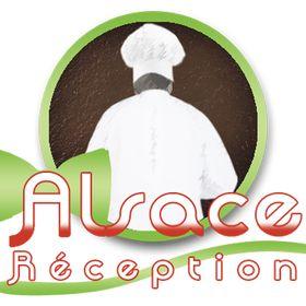 Alsace Réception