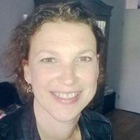 Miranda Van Der Laan-Wiegers