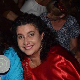 Lisa DiBiasio