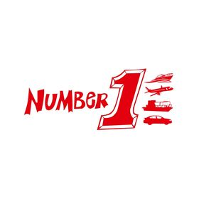 Number 1 Travel