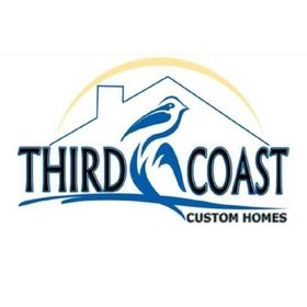 Third Coast Custom Homes LLC