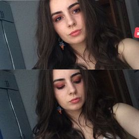 Anda Elena Petcu