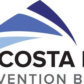 Costa Rica Convention Bureau