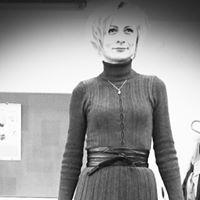 Sylwia Łukaszewska