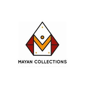 Mayan Collections