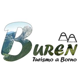 Associazione Buren