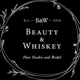 Beauty and Whiskey