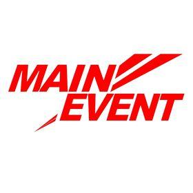 Main Event Products Ltd