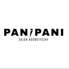 PaniPani