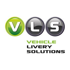 Vehicle Livery Solutions