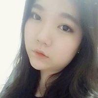 Kim Hyoeun