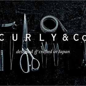 CURLY&Co