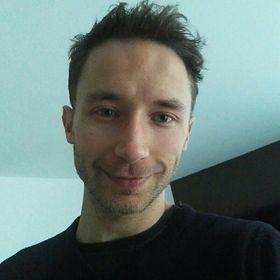 Alexandre Boland