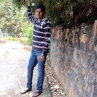 Kannaya Mudhiraj