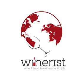 Winerist